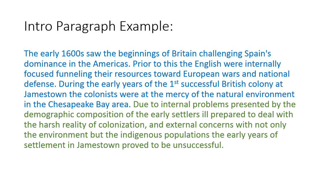 demographic paper essay example